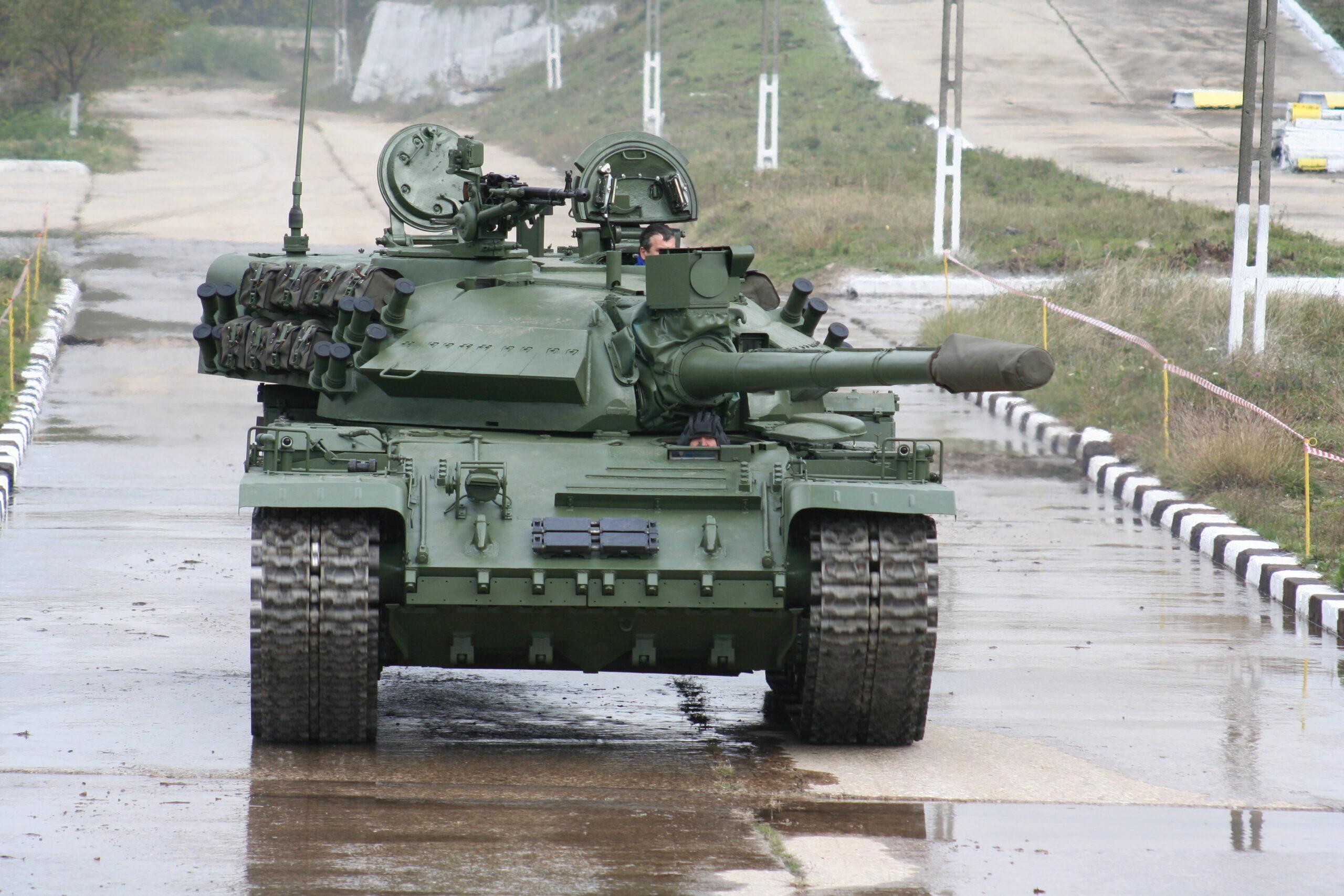 News UMPMV – Ministrul Apărării: Noile achiziții pentru programele majore de înzestrare vor implica și industria românească de apărare