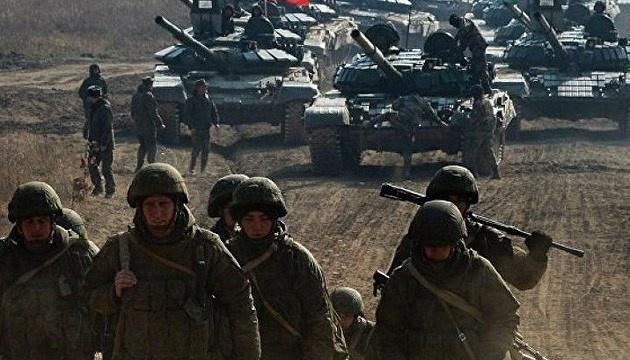 News UMPMV – Statele Unite avertizează Rusia să nu intimideze Ucraina