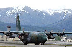 NEWS UMPMV-Un avion al Fortelor Aeriene Romane a plecat spre Kabul