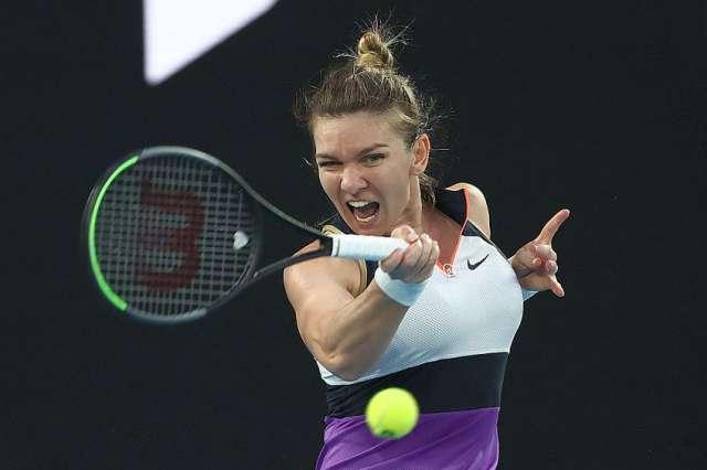 News UMPMV- Tenis: Simona Halep va juca la turneul WTA de la Linz